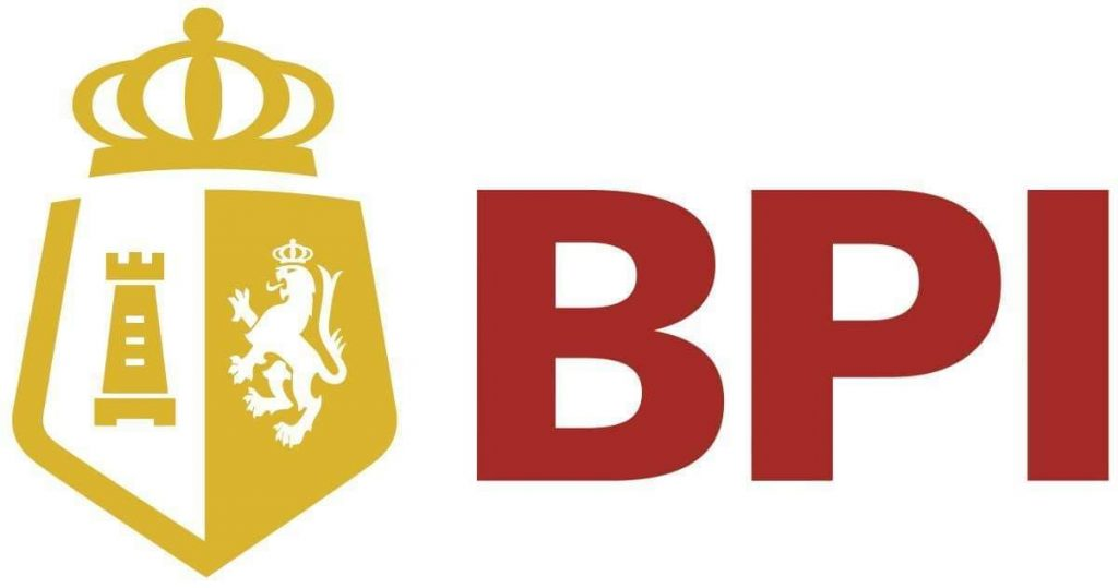 BPI Asset Management and Trust Corporation